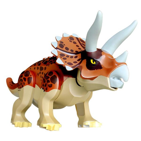 Toy, dinosaurtoy, kidsbuildingblock, modelsbuildingtoy