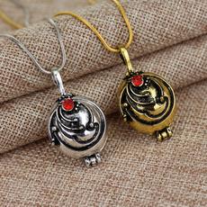 vampirediarie, Jewelry, elana, women necklace