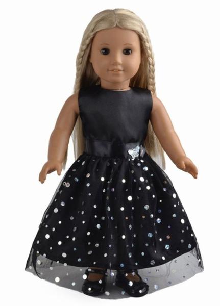 party, Toy, dollsampaccessorie, agoodgiftforgirl