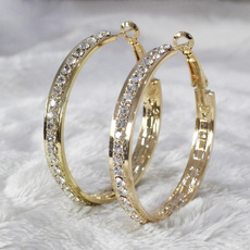 golden, Fashion, Jewelry, gold
