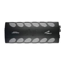 audiopipe1800, audiopipeamplifier, caramplifier1800watt, Cars