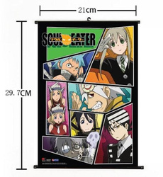 Soul Eater Crona Cell Phone Case Cover For Iphone 4 4s 5 5s