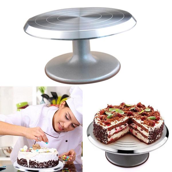 kitchendiningbar, cake mold, caketurntable, Accessory