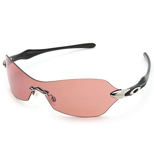 debc29494 Oakley Dartboard Women's Sunglasses Polished Black G30 05-120 | Wish