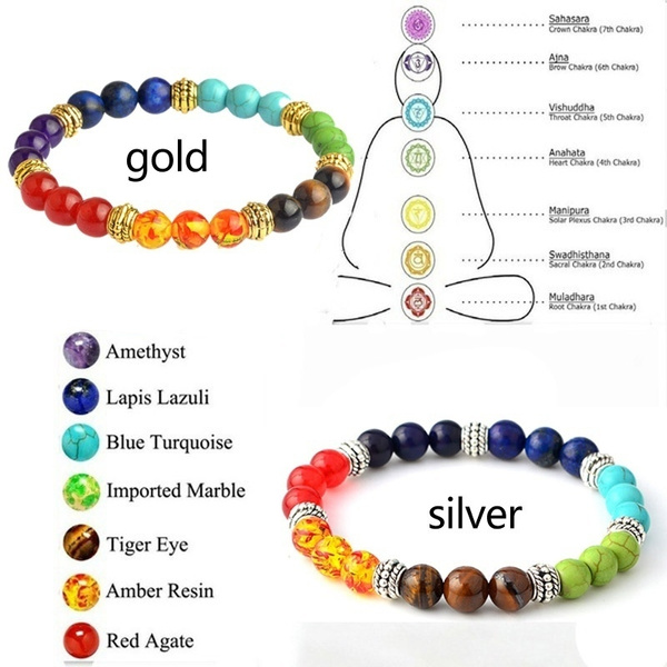 Charm Bracelet, Turquoise, Fashion, Jewelry
