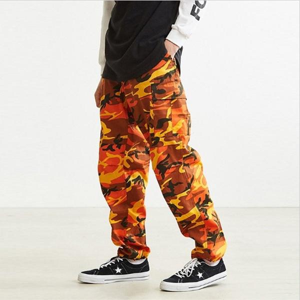hip hop klær
