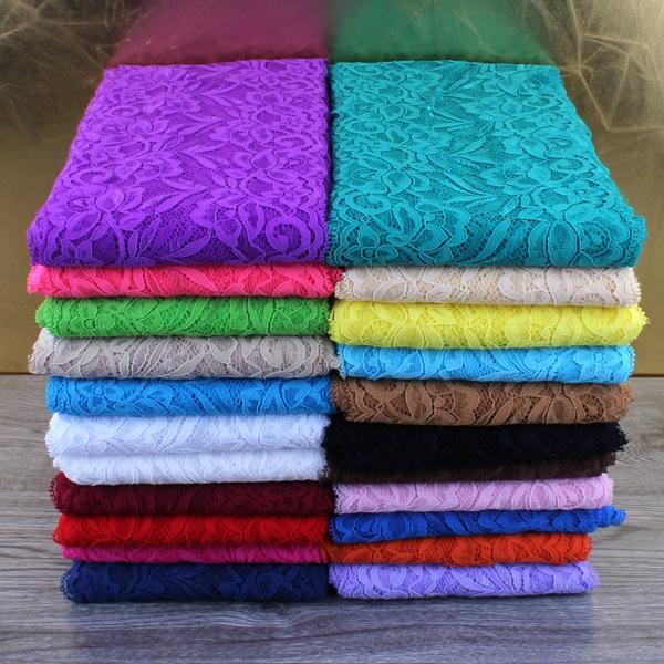Underwear, weddingveil, laceknitting, colour