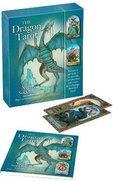 Full, specially, deck, dragon