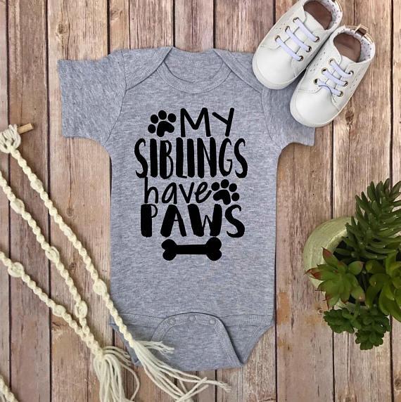 Kawaii, cute, babycottonromper, Shorts