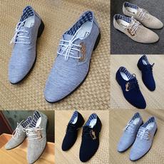 casual shoes, increasedshoe, Fashion, men's fashion shoes