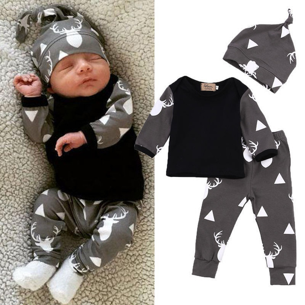 Leggings, Fashion, babyboysclothe, babypant