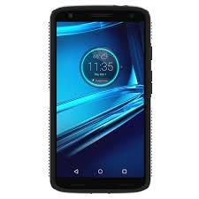 Smartphones, Droid, Motorola