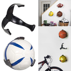 Basketball, rugby, Sports & Outdoors, Football