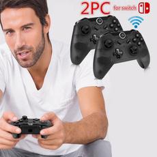 gamecontroller, Video Games, joypadremote, Remote
