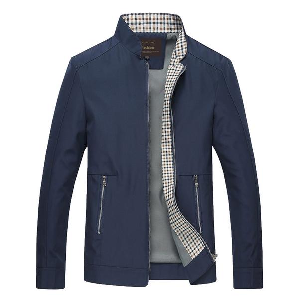 blazerjacket, Casual Jackets, Fashion, Blazer