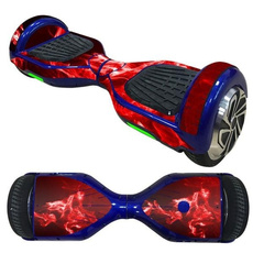 scooterskin, hoverboardskin, selfbalancingscooter, Covers & Skins