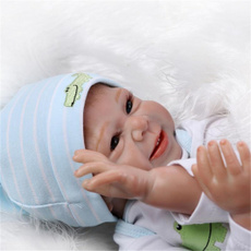 cute, lifelikenewbornbabydoll, dollreborn, doll