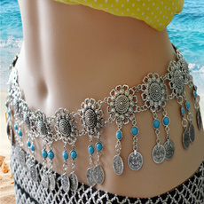 Fashion Accessory, Fashion, Jewelry, Chain