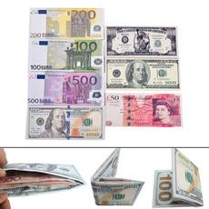 leather wallet, shortwallet, handbags purse, 100dollarbillmoneywallet