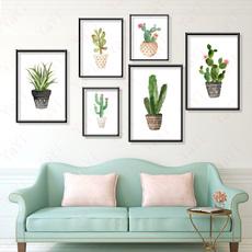Modern, art, Home Decor, posterprint