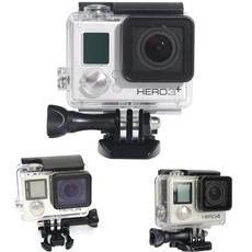 case, lenscap, Waterproof, Photography