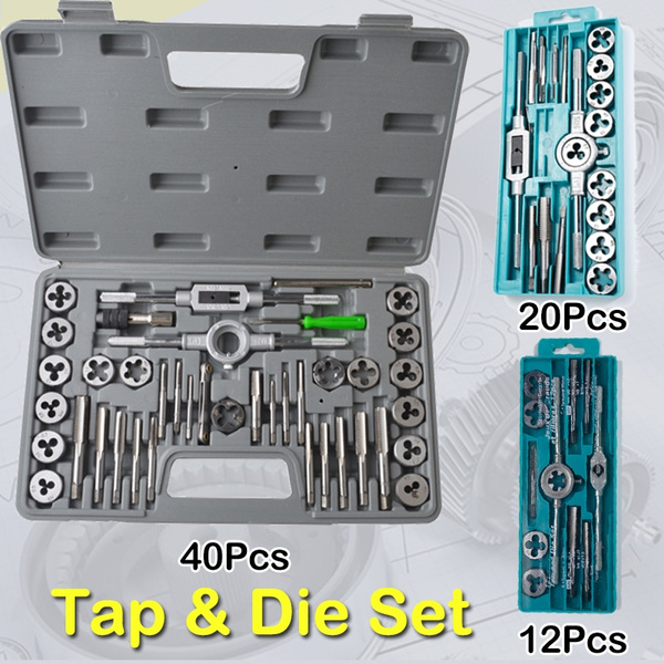 tappingscrew, Screwdriver Bit Sets, Metal, taptool