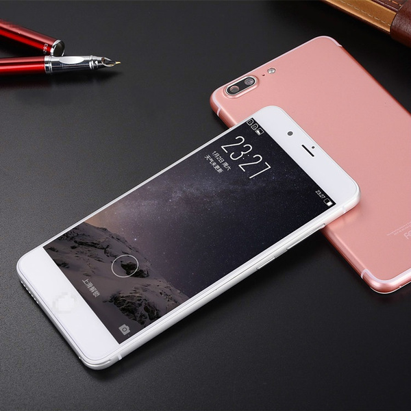 cellphone, Smartphones, smartphoneunlocked, phone holder