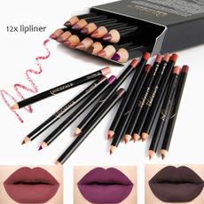 pencil, Makeup, eye, Lipstick