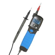 tester, voltagemeter, Durable, lcdmultimeter