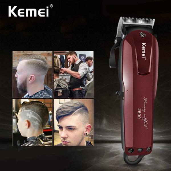 barberclipper, hair, shaverrazor, Electric