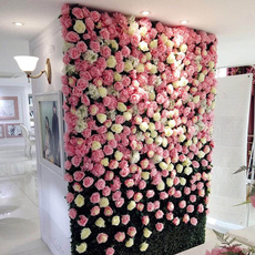 Home & Kitchen, Decor, Flowers, Artificial Flowers