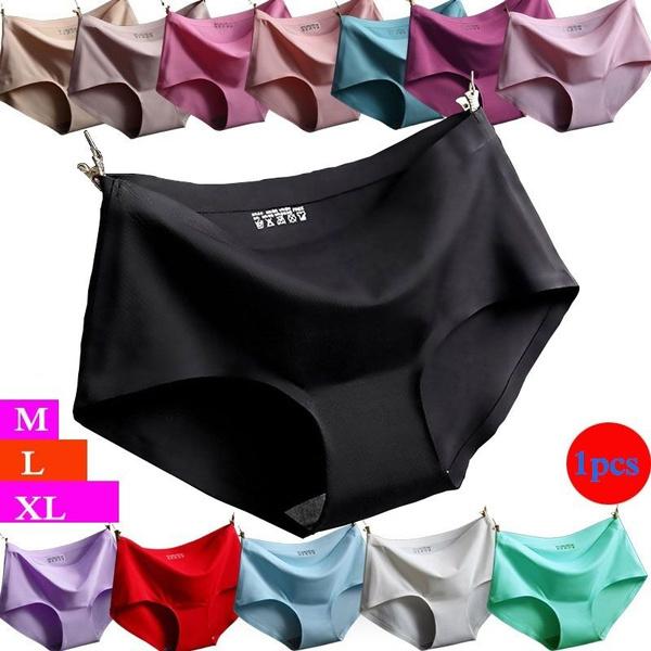 Underwear, Plus Size, Triangles, refreshing