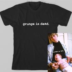 mensummertshirt, Fashion, Grunge, Tops & T-Shirts