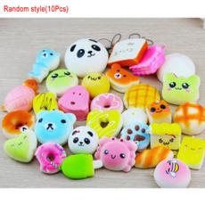 Kawaii, cute, Toy, squish