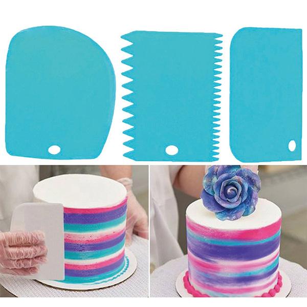 caketool, Baking, cakedecprating, bakingtool