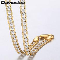 Design, Jewelry, Chain, gold