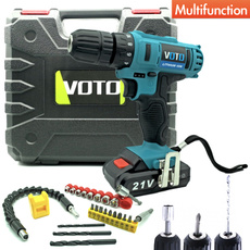 Multi Tool, Electric, Screwdriver Sets, Screwdriver