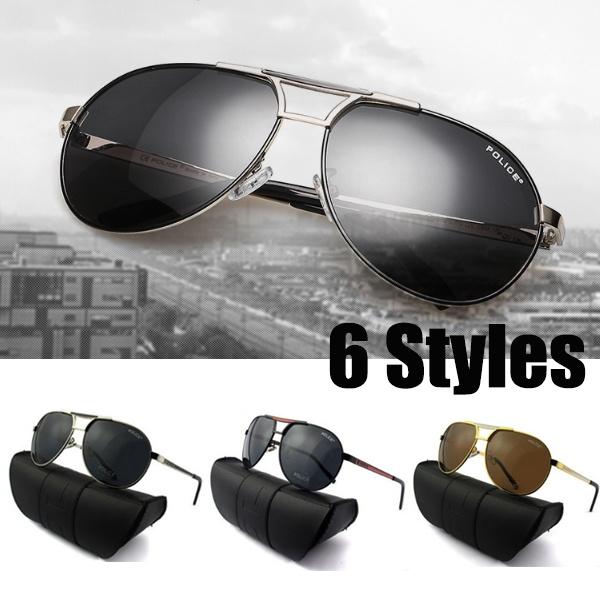 Aviator Sunglasses, Fashion Sunglasses, Fashion, Gifts