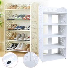 storagerack, shoeorganizer, Shoes Accessories, woodrack