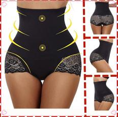 Underwear, buttliftershaper, shaper, slimmingwaistbelt
