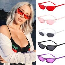 Fashion, eye, Cat eye glasses, Sports & Outdoors