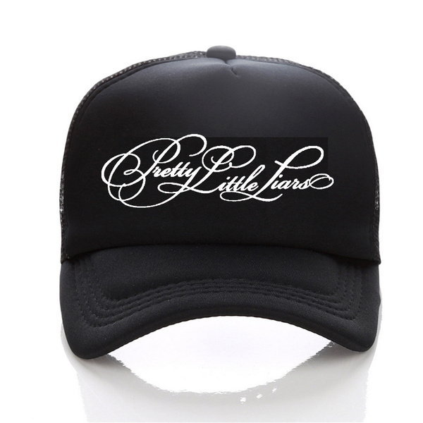 b01fa371cb7 Hat size  One size. Casual style. Type of pattern  Letter Strap Type   Adjustable Item type  Baseball caps