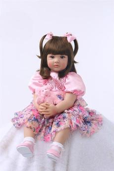 doll, Toy, reborntoddlerdoll, Christmas