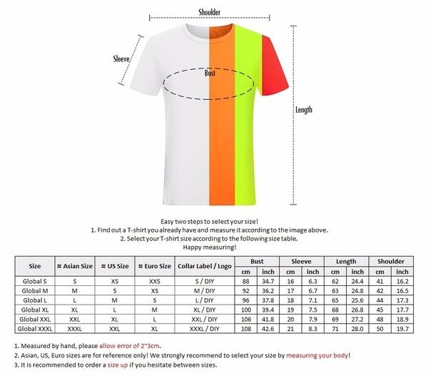 Fashion Funny Shirt Hip Hop T Shirts Men Gto Shirt Pontiac Gto Shirt
