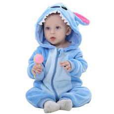 cute, babyset, Spring/Autumn, Novelty