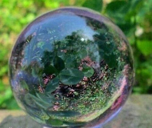 quartz, Natural, Crystal, Clear