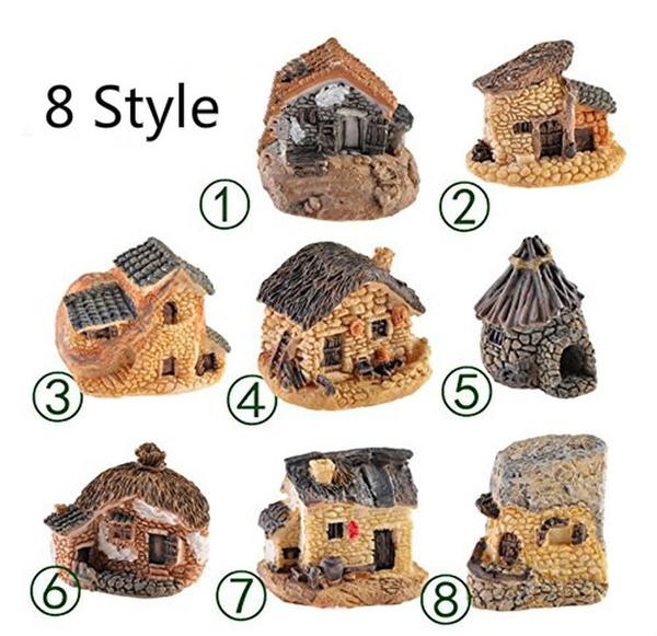 Home & Kitchen, Stone, Outdoor, Garden