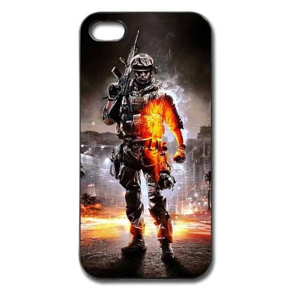 ops cover iphone 6s