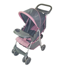instepproduct, Baby Products, singlestroller