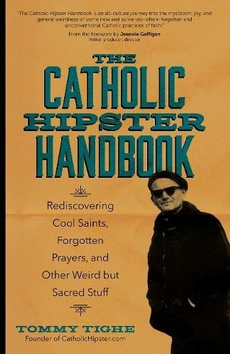 And, catholic, rediscovering, forgotten